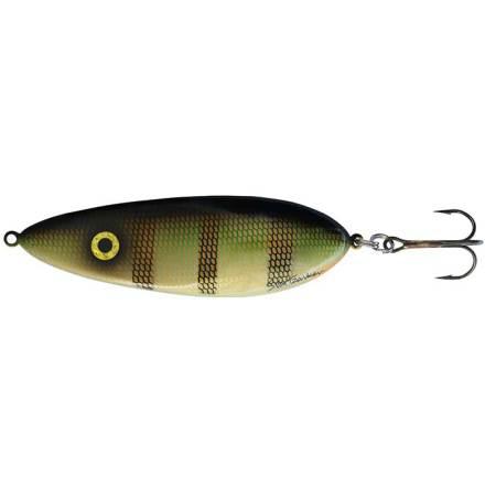 Zazaa Pike 50g Perch