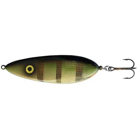 Zazaa Pike 50g Perch