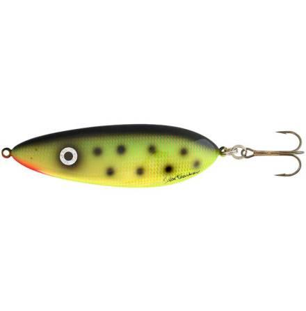 Zazaa Pike 50g Sun Trout