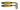Svartzonker Mcpike 21cm 70g 2-pack