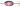 Lill-öringen 10 gram