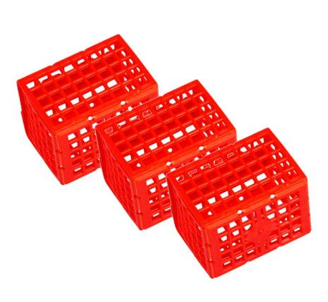 Betesbox 3-pack
