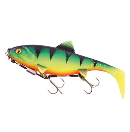 Fox Rage Replicant Shallow 23 cm 125 g