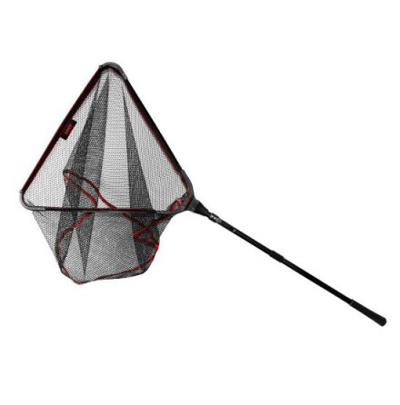 Rapala håv Networks telescopic folding net