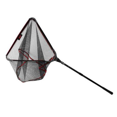 Rapala håv Networks telescopic folding net