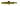 Westin Hypoteez ST 25cm, 110g