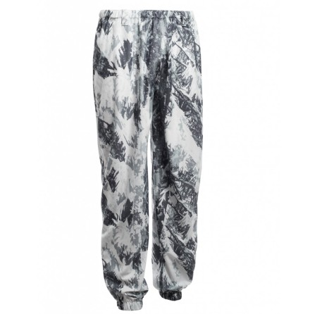 Chevalier Snow Camo Cover Pant