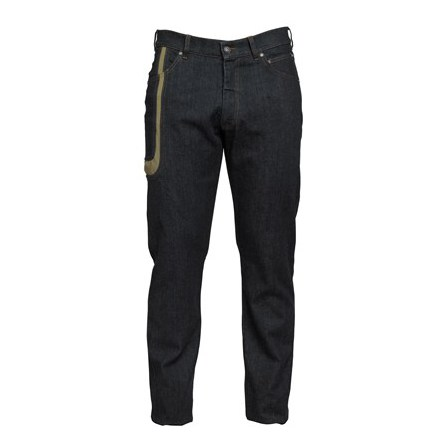 Beretta Uniform Jeans