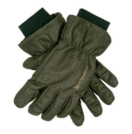 Deerhunter Ram Vinter Handskar
