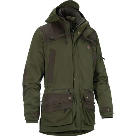 Swedteam Thermo classic M Jacka