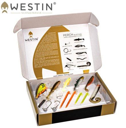 Westin Perch Selection Small