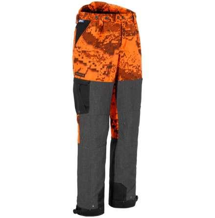 Swedteam Protection M Trousers  (Vildsvins byxa)