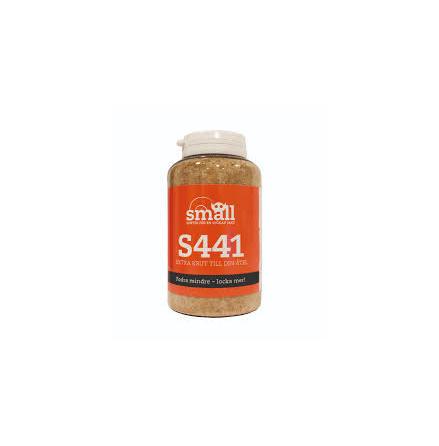 Smäll S441
