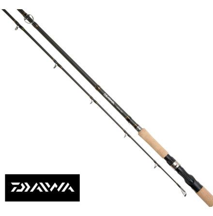 Daiwa Lexa 902HB -150g Spinn
