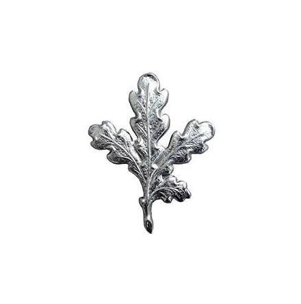 EkLöv Silver