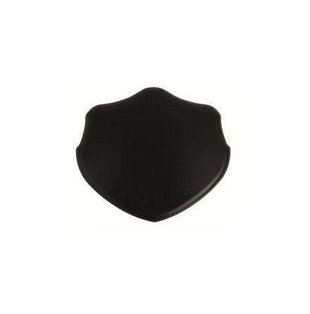 Stabilotherm Trofésköld Vildsvin. Mörk Ek 22.5x26 cm