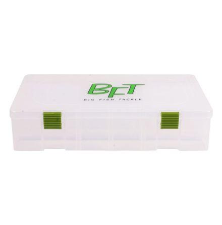 BFT Jerkbaitbox (36x22x8)