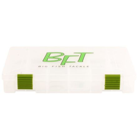 BFT Betesbox Wobbler (36x22x5)