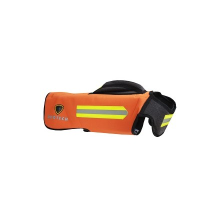 Dogtech Euro Väst ( Orange )