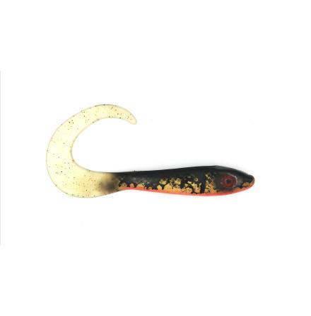 Svartzonker Mcrubber Tail 34cm