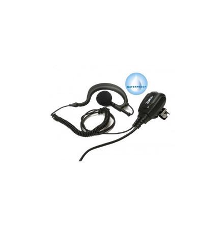 Zodiac Headset Flex C