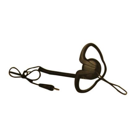 Zodiac Öronmussla Helbygel för FLEX-headset