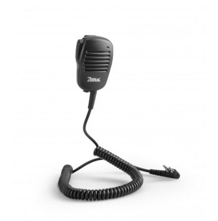 Zodiac Monofon E-kontakt
