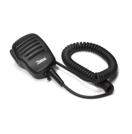 Zodiac Monofon B-kontakt