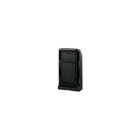 Icom BP  - 240 Batteri kasset