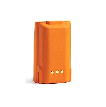 Zodiac Batteri Team Pro Waterproof