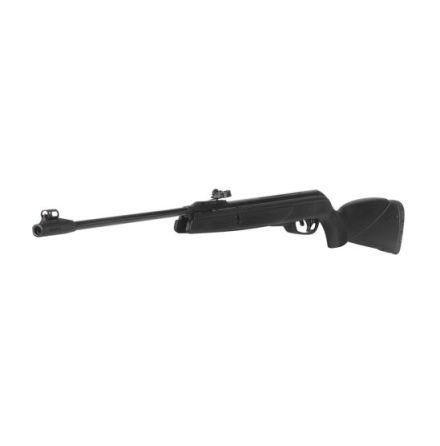 Gamo Black Shadow 4,5mm Luftgevär