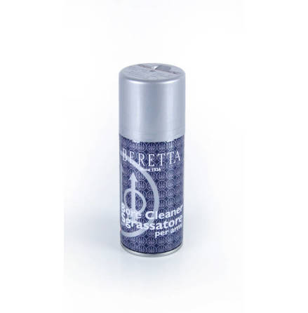 Beretta  Bore Cleaner ( Solvent )